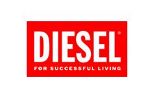 logo-diesel