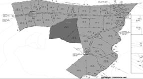 Kahuku Ag Subdivision