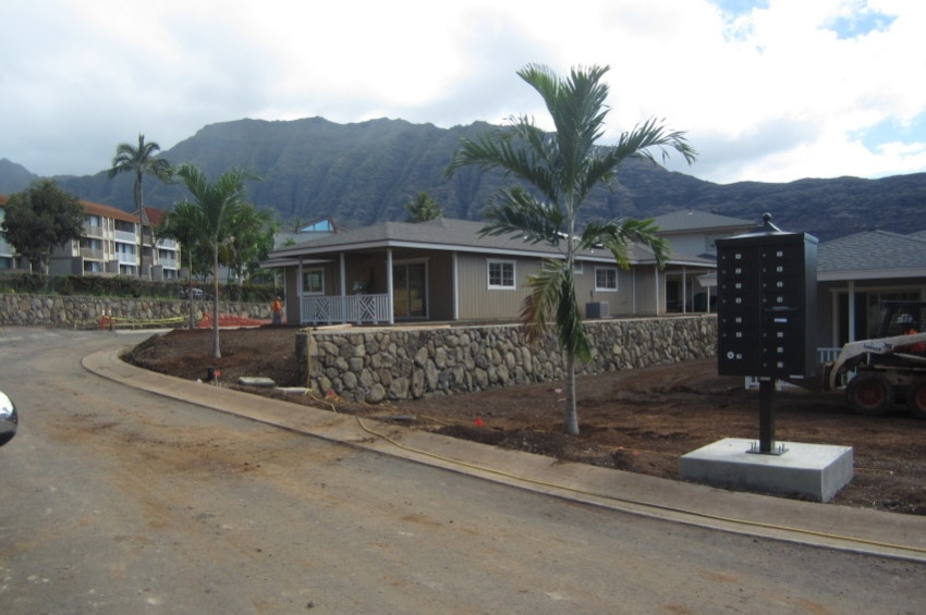 Makaha-House-e1374269095139