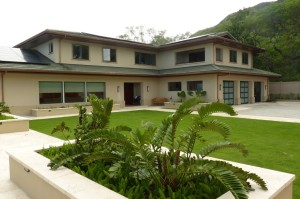 3753 Diamond Head Circle