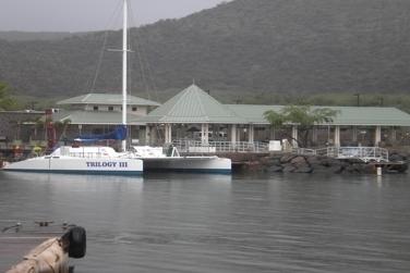Manele-Harbor (2)