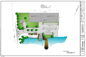 Kahului Boat Ramp Master Plan