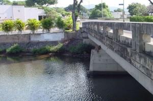 Mapunapuna Water System