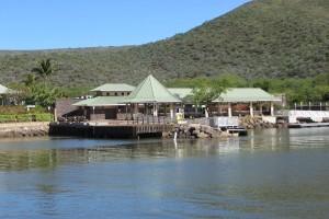 Manele Small Boat Harbor Master Plan