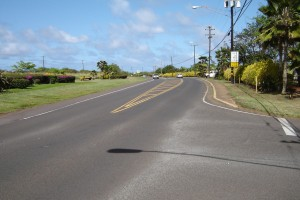 Lihue Water System Replacement