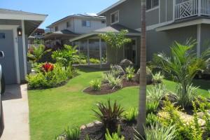 Makaha Oceanview Estates