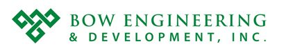 Bow Engineering – Civil and EnvironmentalWard Ave. Water System Improvements - Bow Engineering - Civil and Environmental
