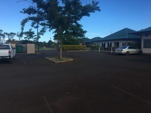 Waimea Affordable Housing